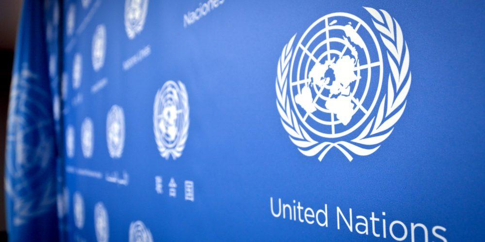 Az ENSZ 8 Izraellel foglakozó határozatot fogadott el, megújítva az UNRWA mandátumát