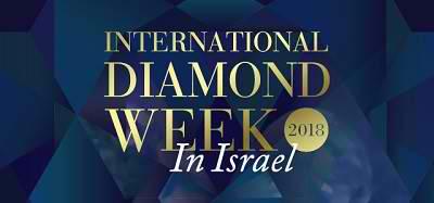 Nemzetközi Gyémánthét